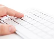 Online Client Services Login